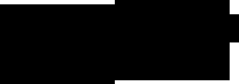 Société Filinéa
